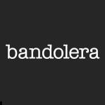 bandolera_mobile
