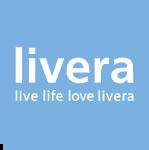 livera_mobile