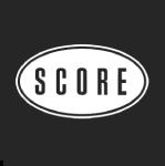 score_mobile