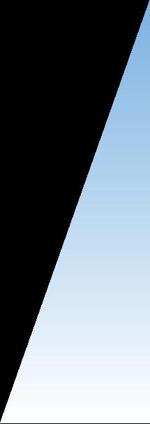 zijkant_rechts